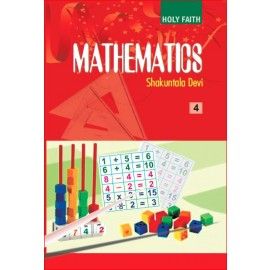HF MATHEMATICS 4 (S.DEVI)