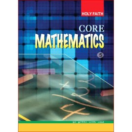 HF CORE MATHEMATICS 5