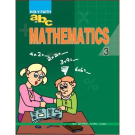 HF ABC OF MATHEMATICS-3