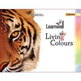 HF LEARNWELL LIVING COLOURS -7