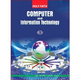 HOLY FAITH COMPUTER AND INFORMATION TECHNOLOGY-3