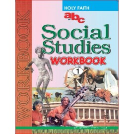 HF ABC OF SOCIAL STUDIES WORKBOOK 1