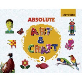 HFI ABSOLUTE ART & CRAFT GARDE-2