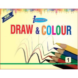 MBD INNOVATIVE DRAW AND COLOUR 1