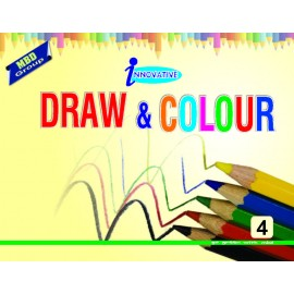 INNOVATIVE DRAW & COLOUR–4