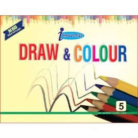 MBD INNOVATIVE DRAW AND COLOUR 5