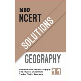 MBD NCERT SOLUTIONS GEOGRAPHY (E)-11