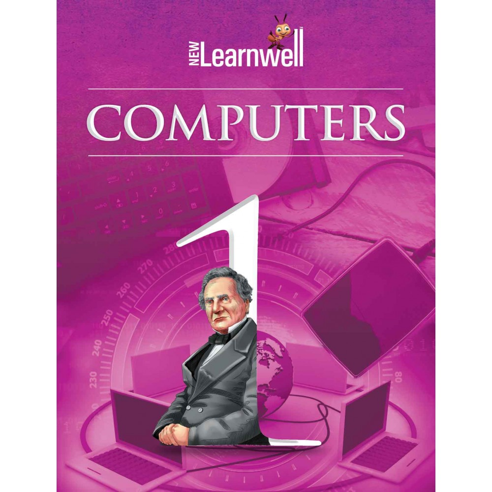 HF New LEARNWELL COMPUTERS–1