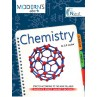 MODERN'S ABC OF PLUS CHEMISTRY FOR 12TH CLASS (PART–II)