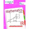 MODERN'S ABC OF PLUS MATHEMATICS VOL. II FOR 12TH CLASS BY J.P. MOHINDRU (PART-I & II)
