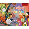 REJOICE & GROW MY DRAWING AND COLOURING BOOK 3