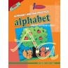 INNOVATIVE ALPHABET WRITING PRACTICE CAPITAL