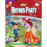 INNOVATIVE RHYMES PARTY – 2