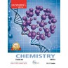 MOD ABC PLUS OF CHEMISTRY (E) 12 (P2)