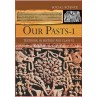NCERT OUR PAST - HISTORY CLASS-6