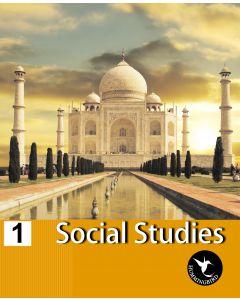 OXB HUMMING BIRD SOCIAL STUDY 1