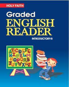 HF GRADED ENGLISH READER (INTRODUCTORY B)