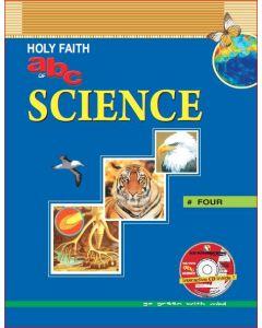 HOLY FAITH ABC OF SCIENCE–4