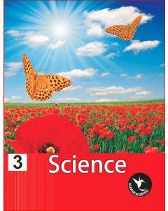 HF HUMMING BIRD SCIENCE 3