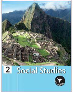 OXB HUMMING BIRD SOCIAL STUDY 2