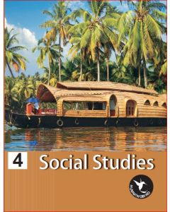 OXB HUMMING BIRD SOCIAL STUDY 4