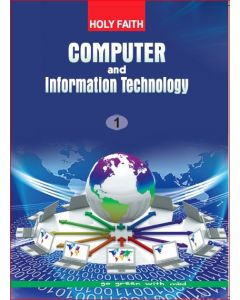 HOLY FAITH COMPUTER AND INFORMATION TECHNOLOGY-1
