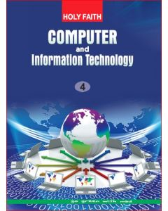 HOLY FAITH COMPUTER AND INFORMATION TECHNOLOGY-4