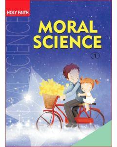 HF MORAL SCIENCE 1