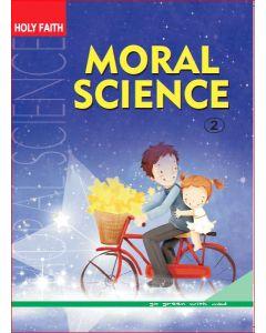 HF MORAL SCIENCE 2