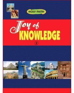 HF JOY OF KNOWLEDGE 2