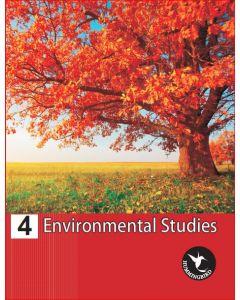 OXB HUMMING BIRD ENVIRONMENTAL STUDIES - 4
